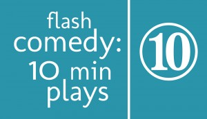 flashcomedy_icon