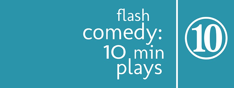 Flashcomedy_slider