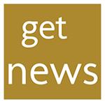 Get news